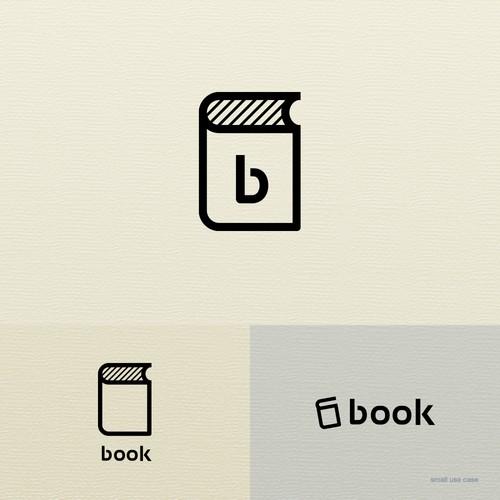 book logo comp2