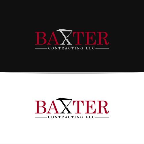 Logotype for Real Estate Developer
