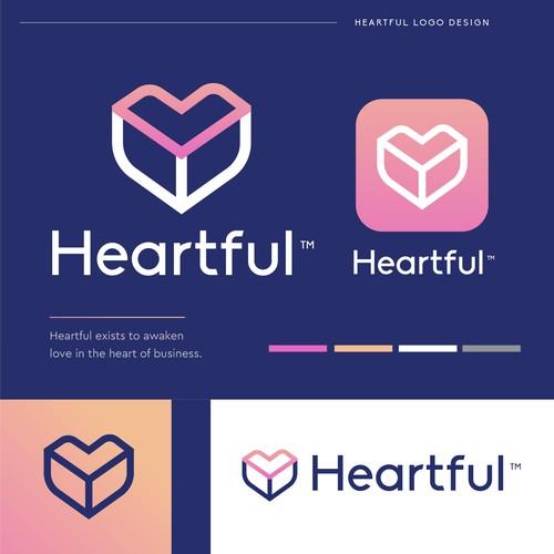 HEARTFUL