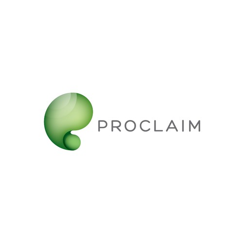 logo for ProClaim