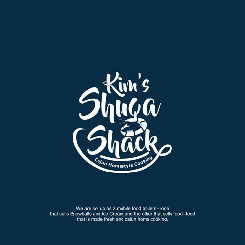 Kim's Shuga Shack