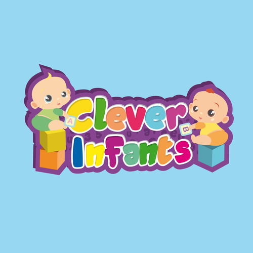 Clever Infants