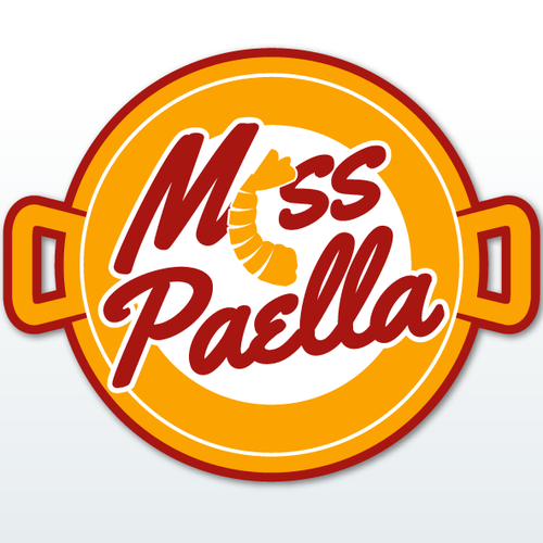 Miss Paella restaurant chain