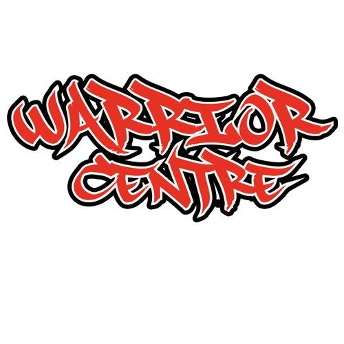Warrior Centre