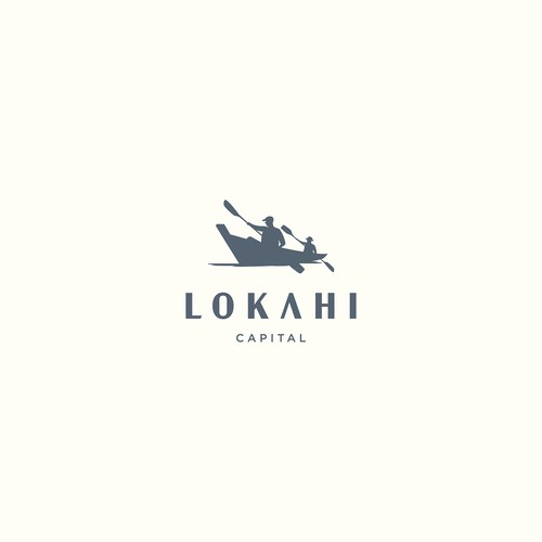 Lokahi Capital