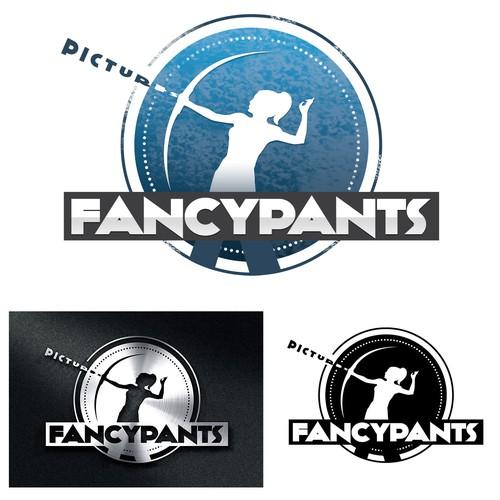 Fancvpants