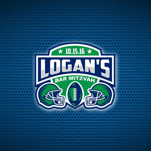 Logans