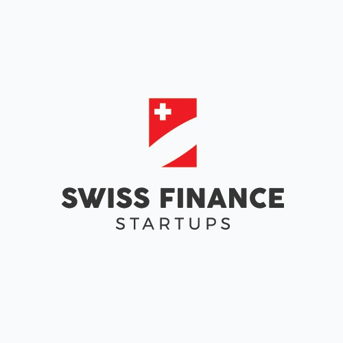 Swiss Finance Startups