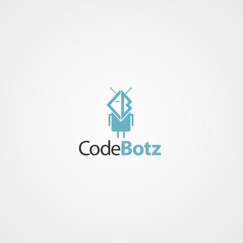 CodeBotz