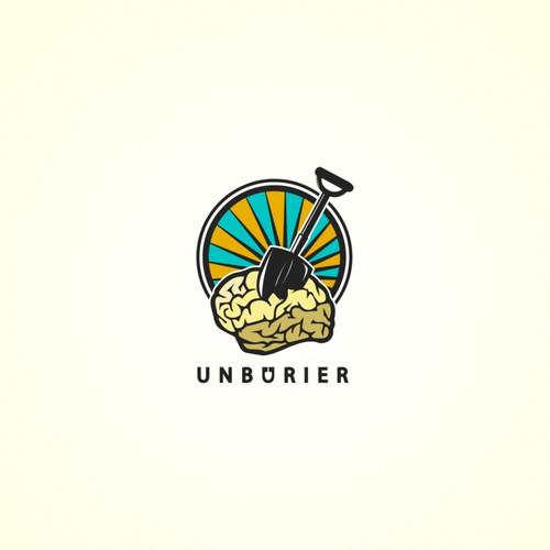 Unburier