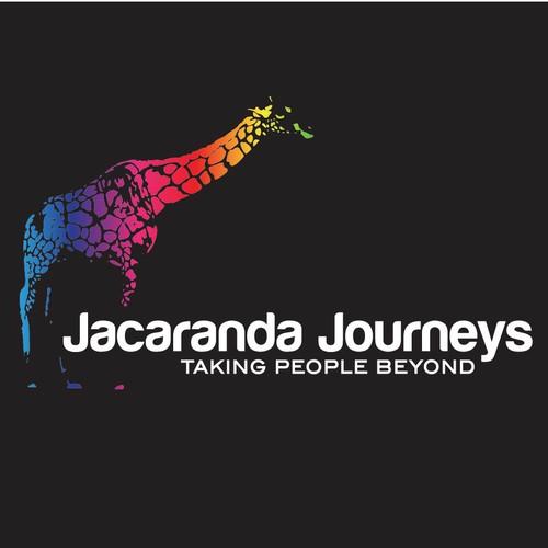 Jacaranda Journeys