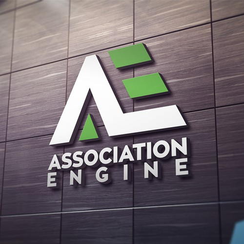 Association Engine Branding