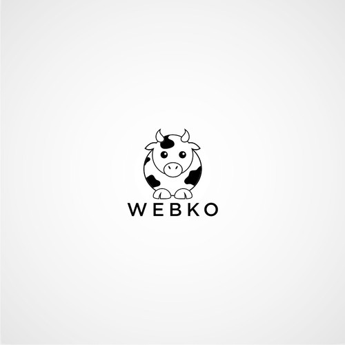 webok logo