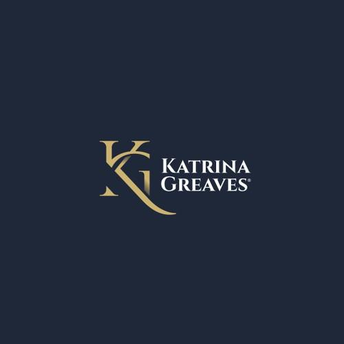 KG | Katrina Greaves