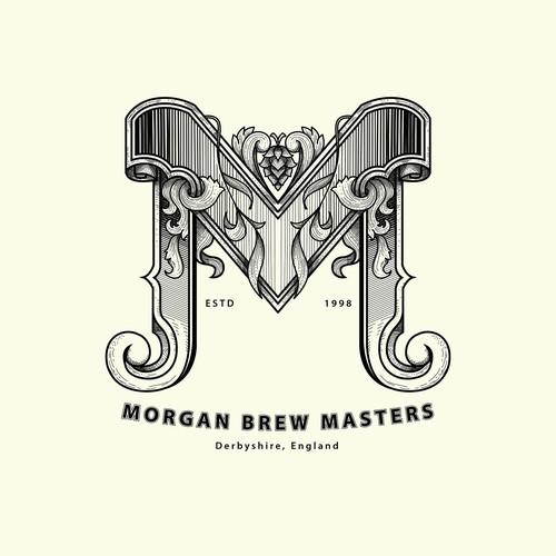 Morgan Brew Masters