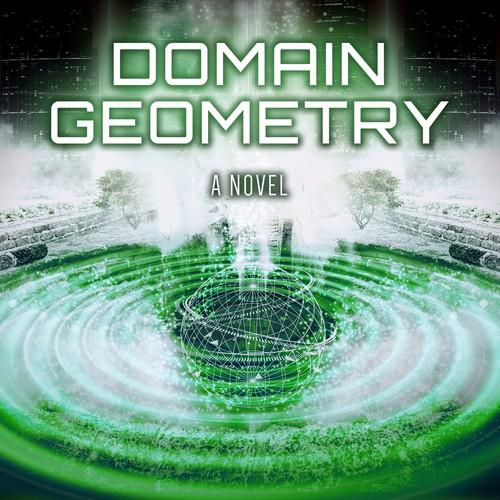 Domain Geometry A novel