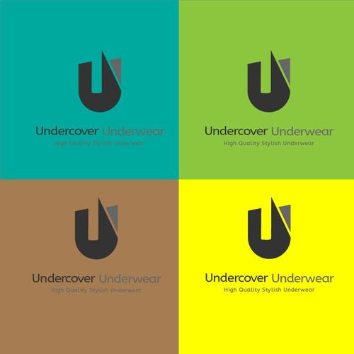 Exciting new company expecting massive exposure worldwide - UndercoverUnderwear