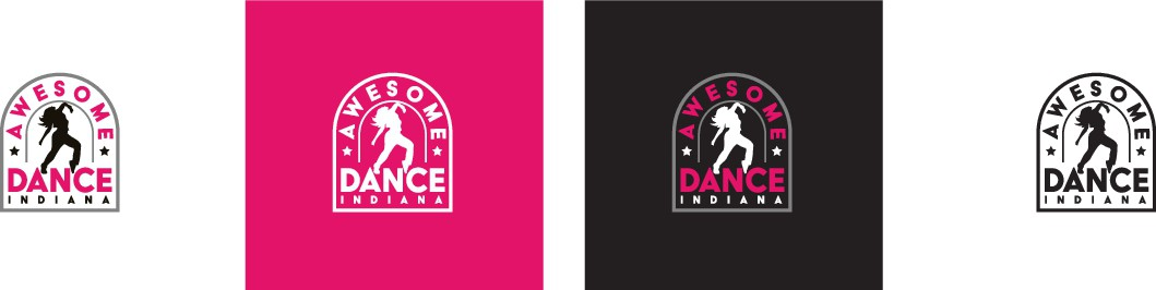 Help us make an exiting and fun Dance school logo for a new dance school!