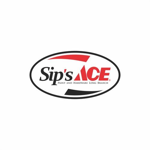 Sip'sACE