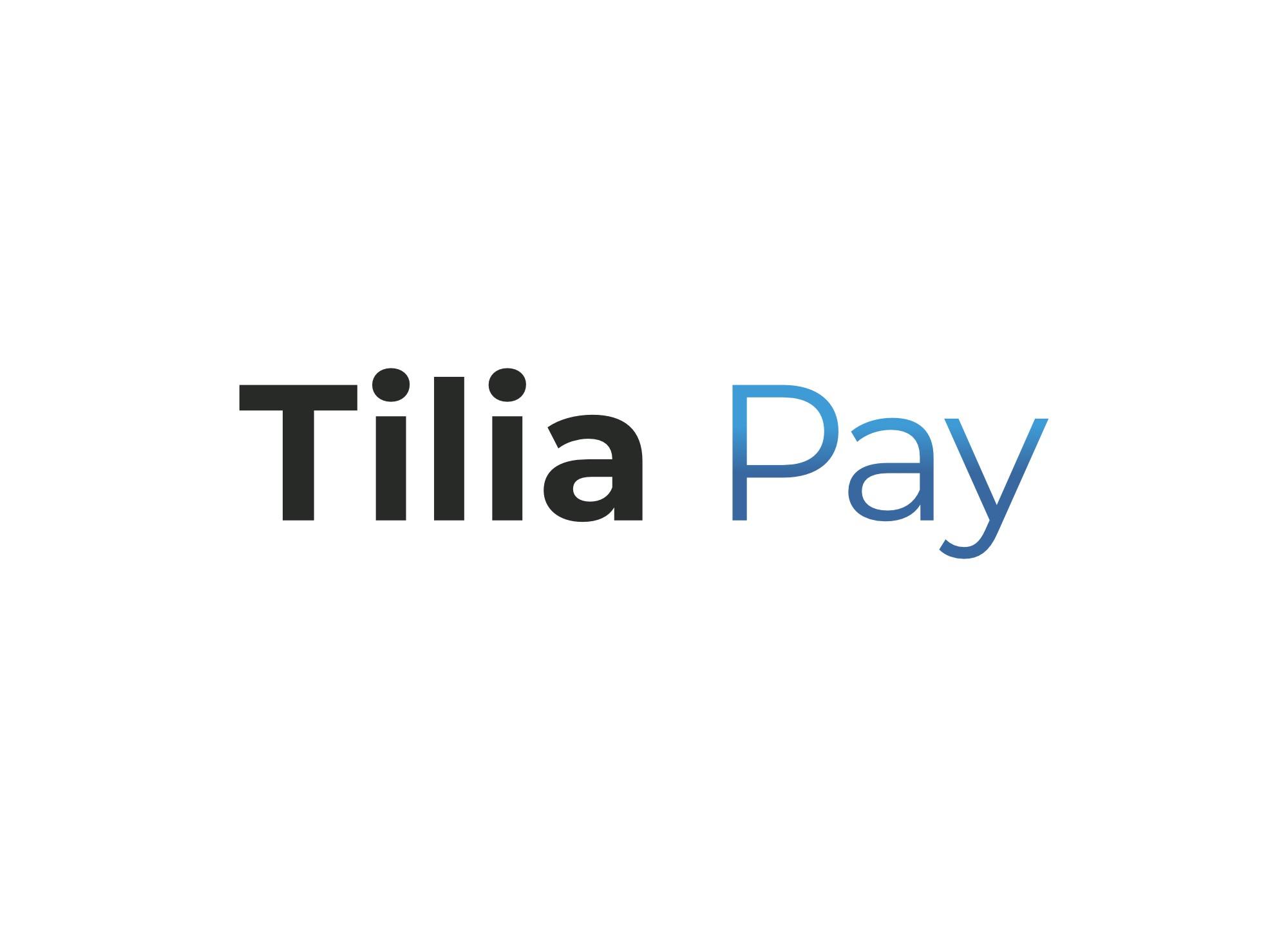 Tilia logo