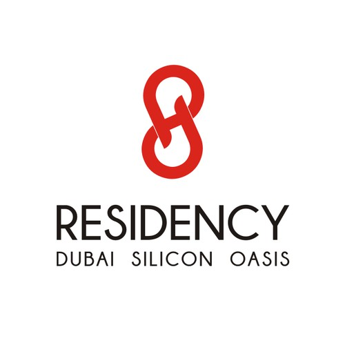 DHP Residency