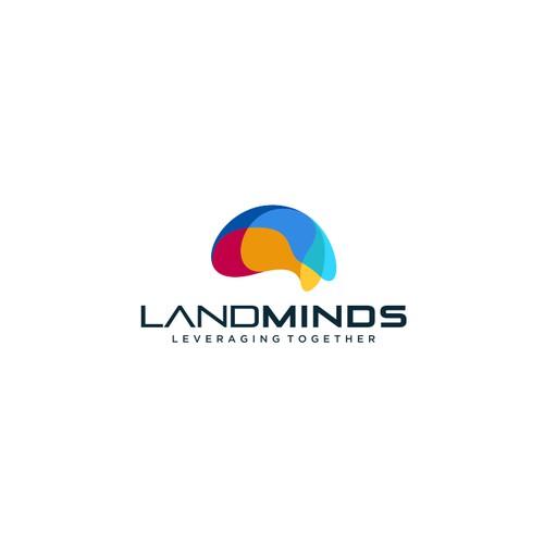 LandMind