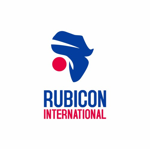 Rubicon international