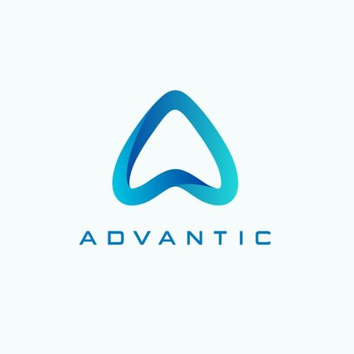 Advantic