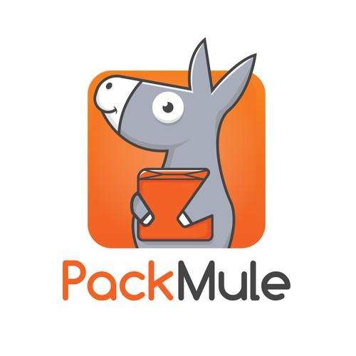PackMule