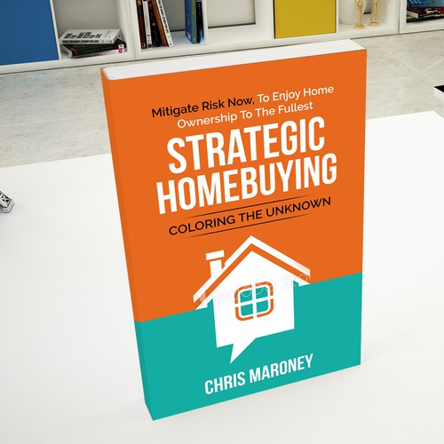 Strategic Homebuying