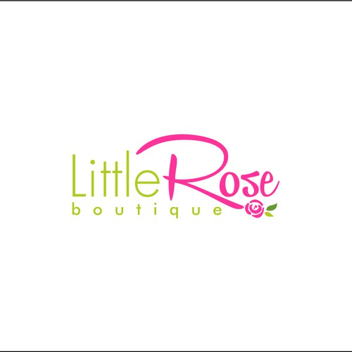 Little Rose Boutique