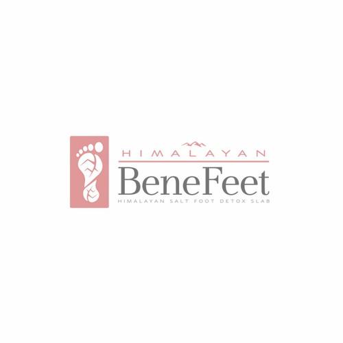 Himalayan BeneFeet