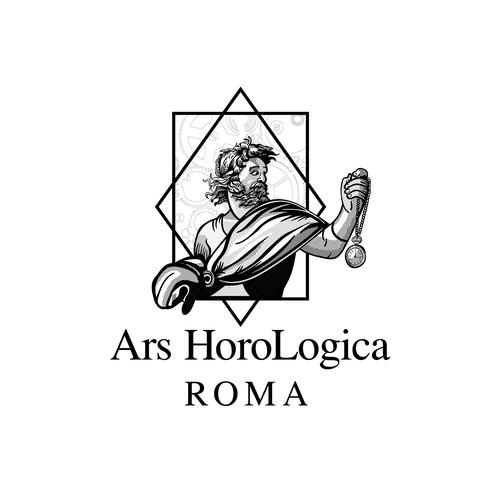 Ars HoroLogica