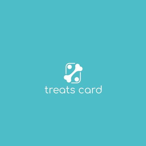 Discount card - Pets