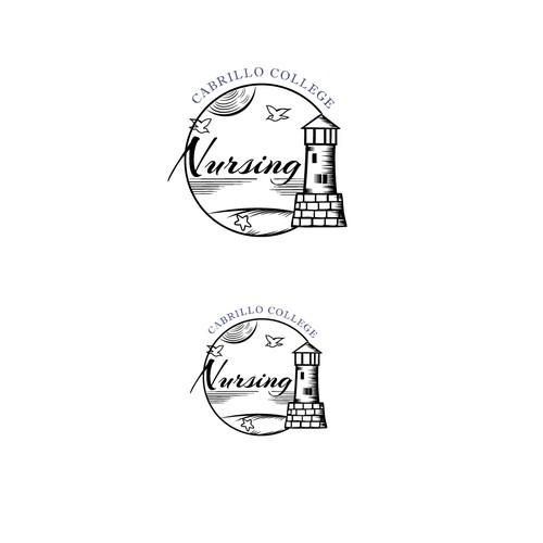 Nuesing logo
