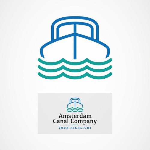 Amsterdam Canal Company