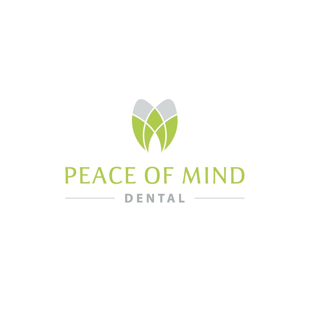 Create a logo for a novel Dental Practice start-up
