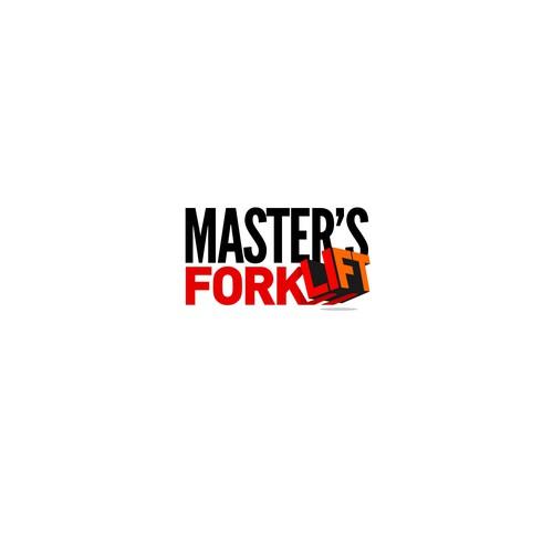 Master's Forklift