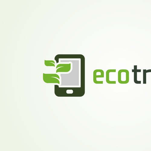 New logo wanted for EcoTrader