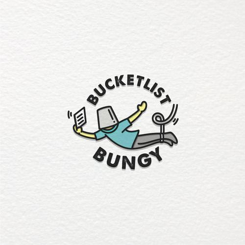 BUCKETLIST BUNGY