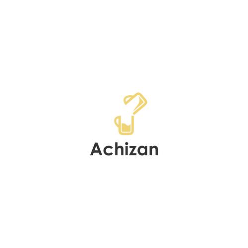 Achizan