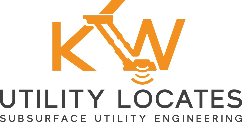 New Utility Engineering construction division that needs to STAND OUT from the competitors!