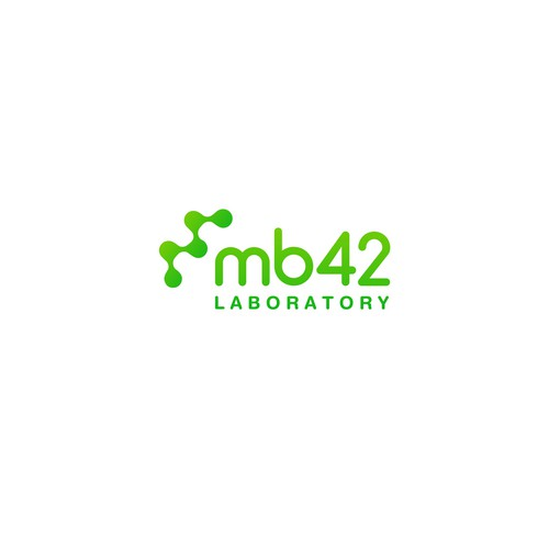 mb24 laboratory