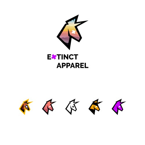 Extinct Apparel