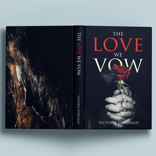 The Love we Vow