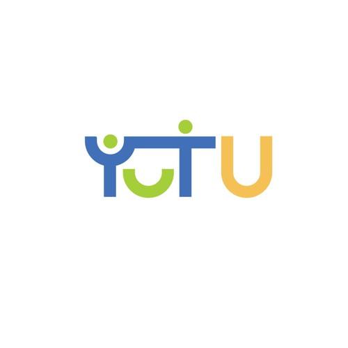 Yutu logo