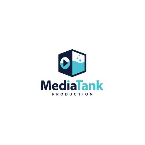 Media Tank