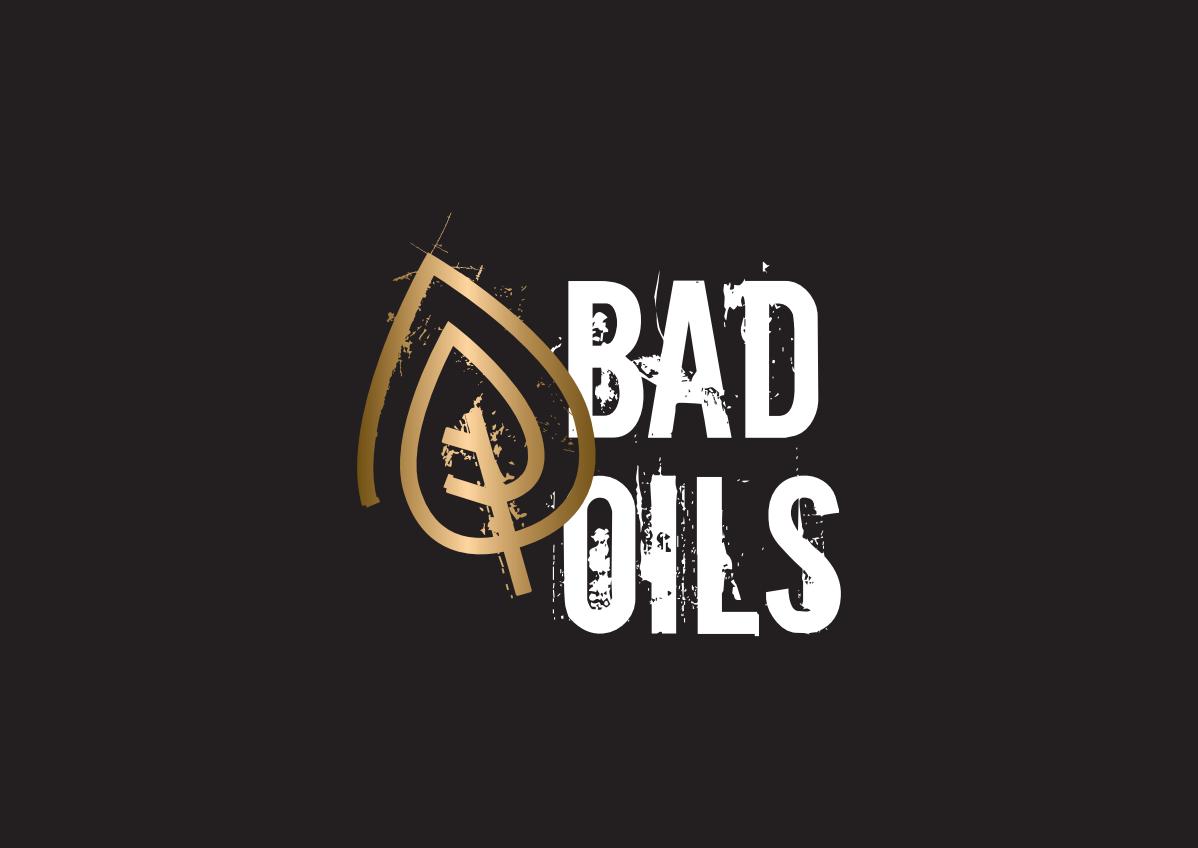 Logo adaptation