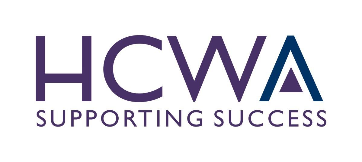 Design a logo for a leading UK Accountancy Association