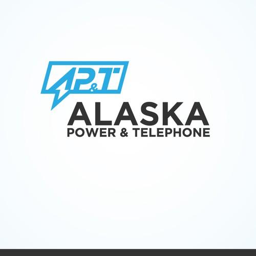 Alaska Power & Telephone